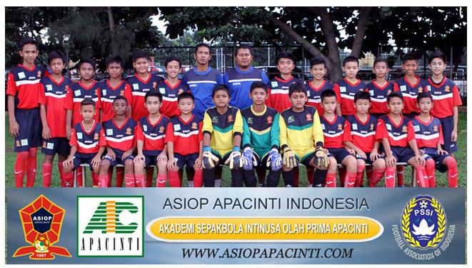 asiop_img01