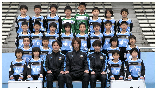 frontale_img01