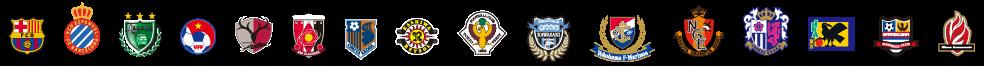 logo-allteam