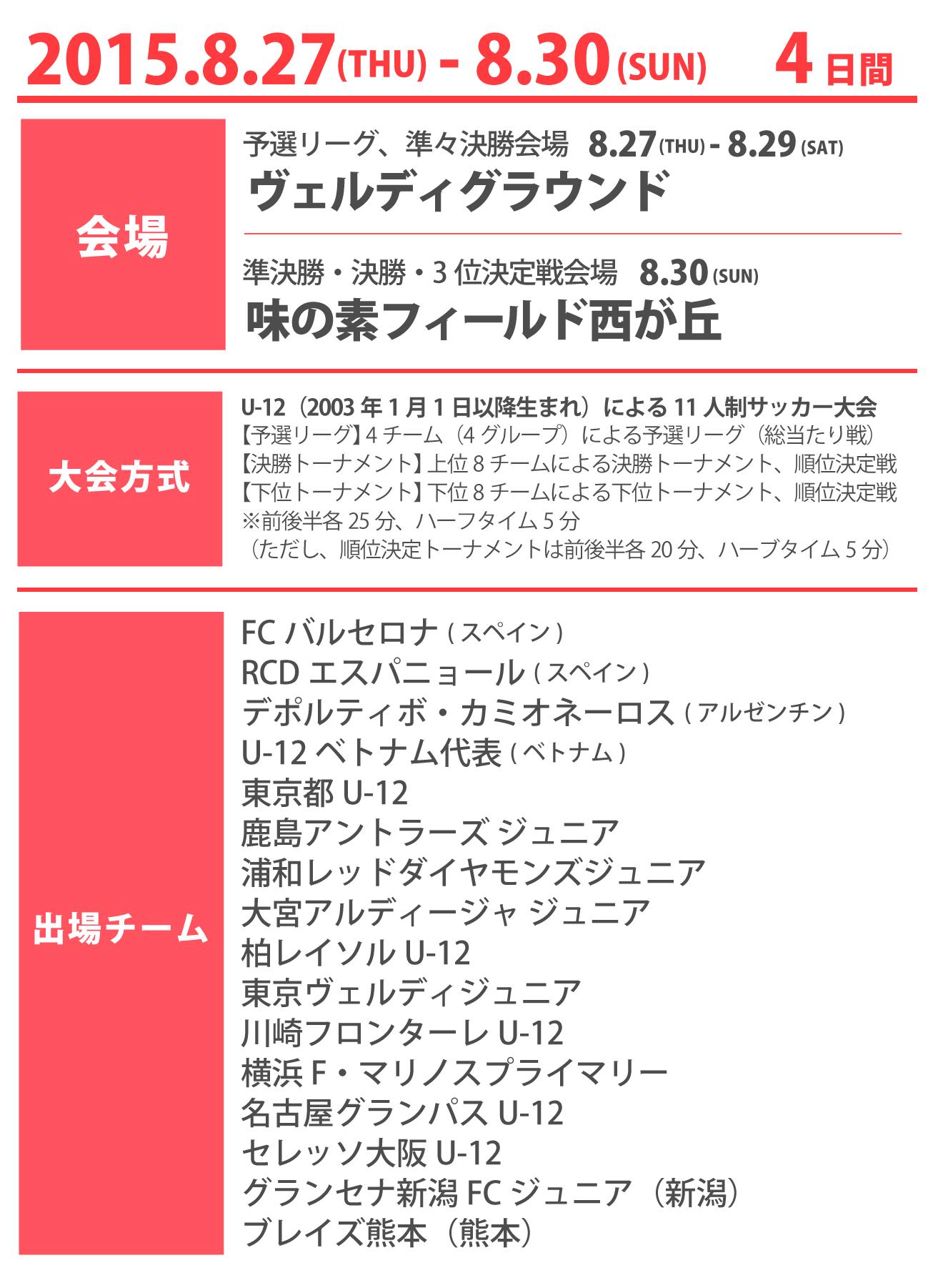 taikai_gaiyou_v3