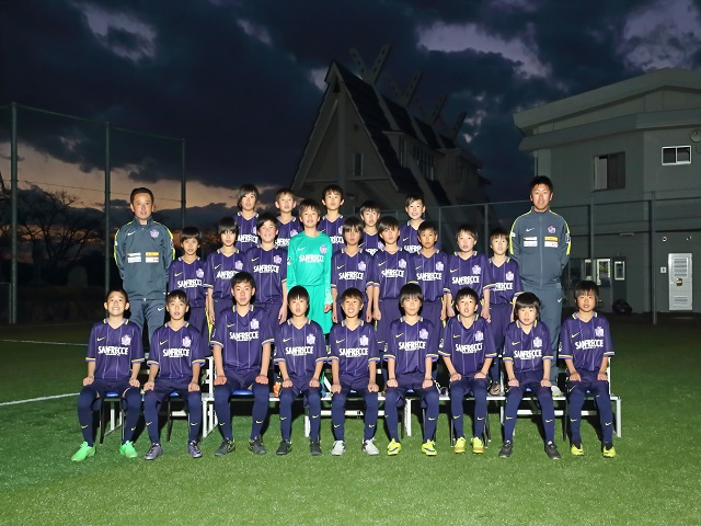 photo_sanfrecce